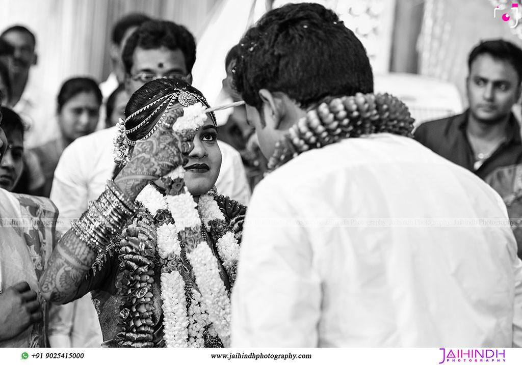 Professional Candid Photographers In Madurai 41