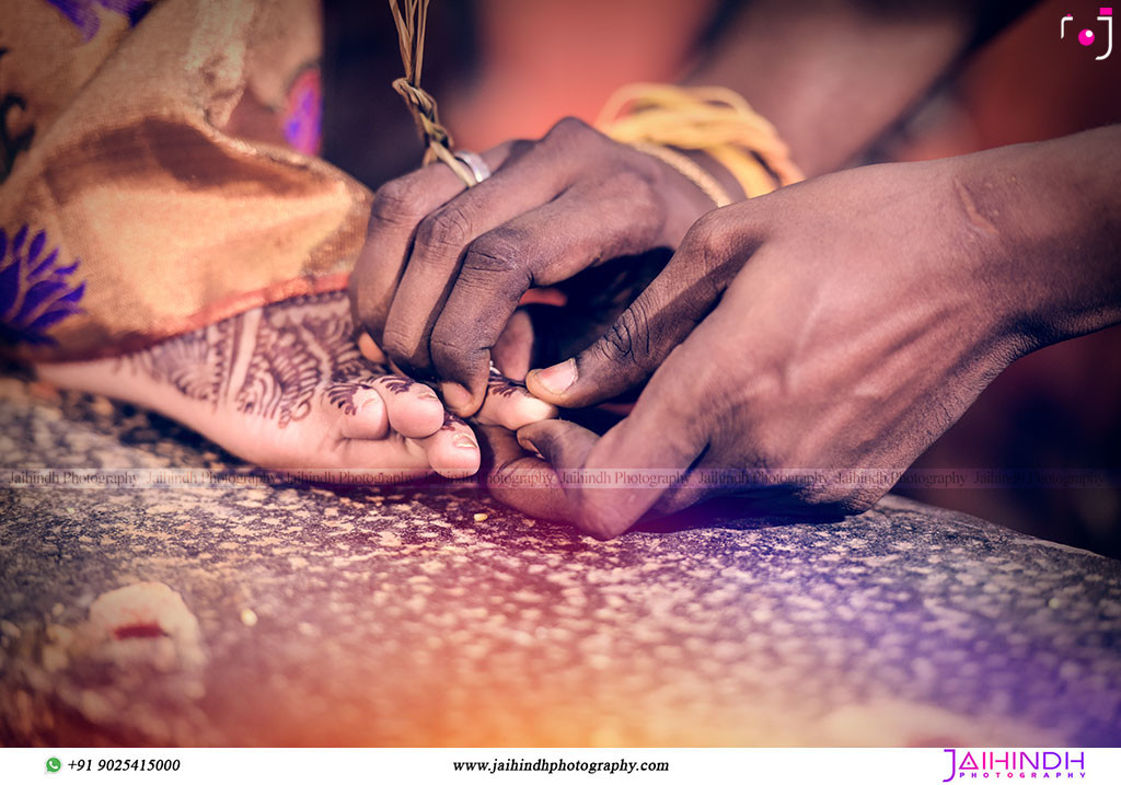 Professional Candid Photographers In Madurai 44