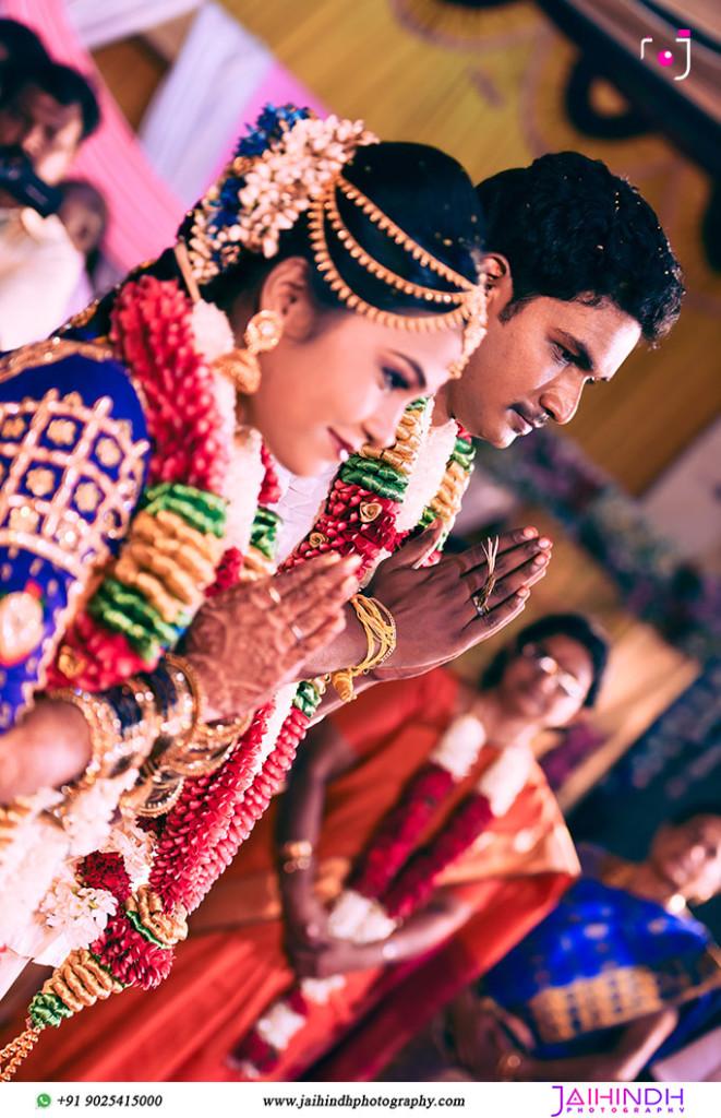 Professional Candid Photographers In Madurai 45