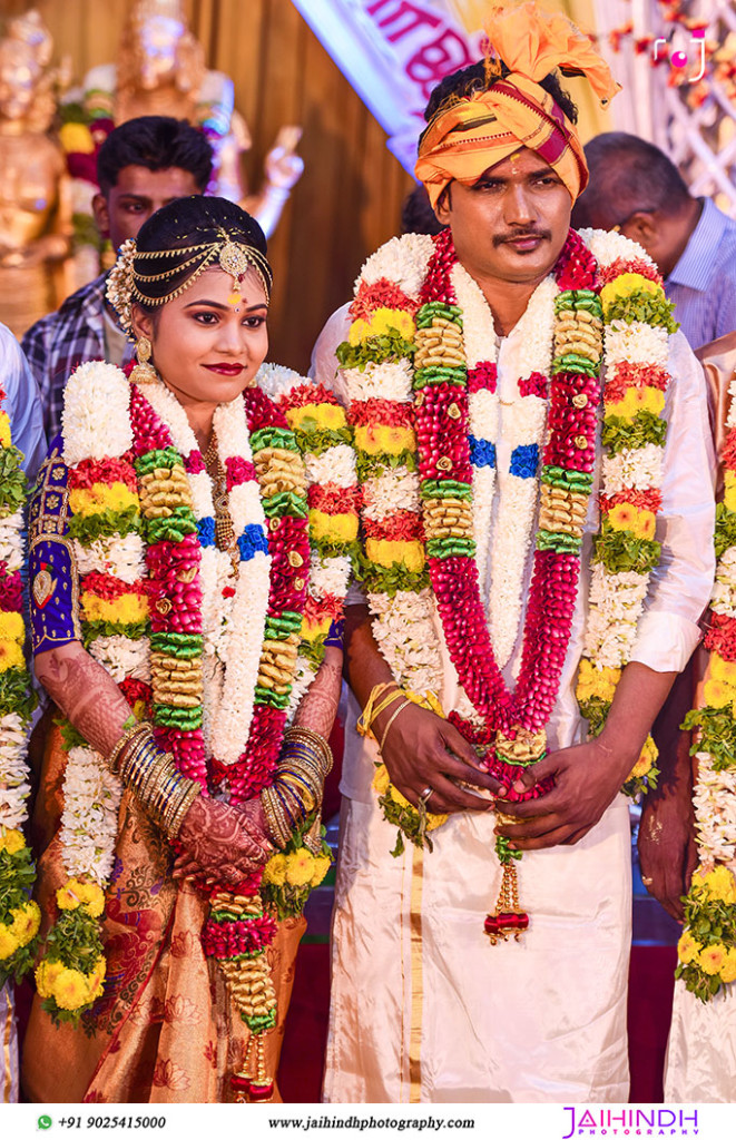 Professional Candid Photographers In Madurai 46