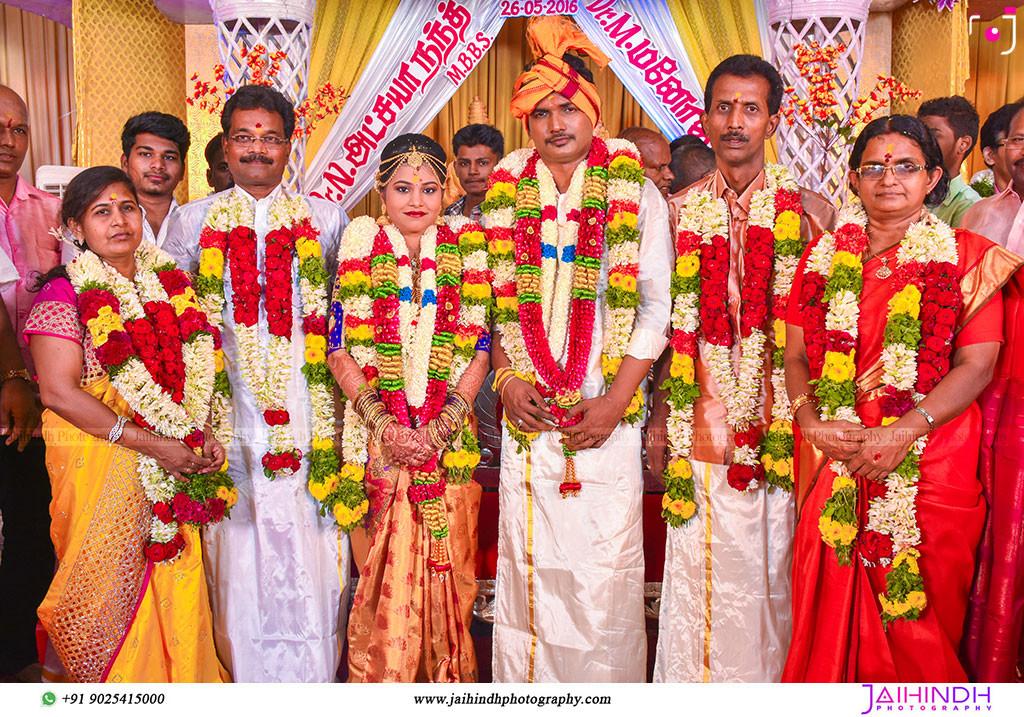 Professional Candid Photographers In Madurai 47
