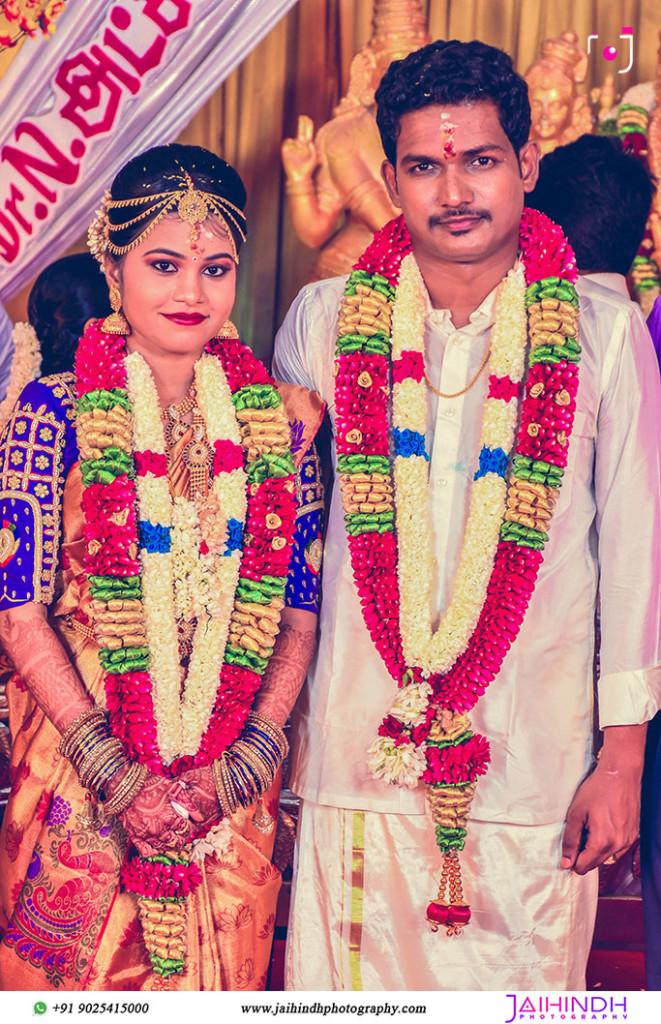 Professional Candid Photographers In Madurai 48