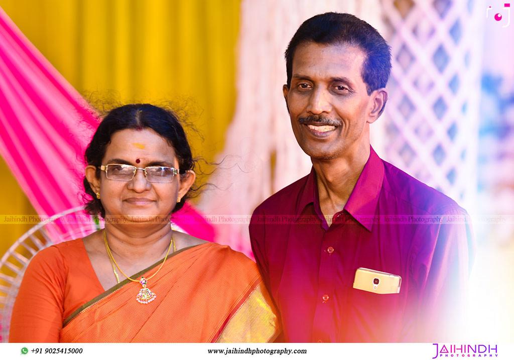Professional Candid Photographers In Madurai 52