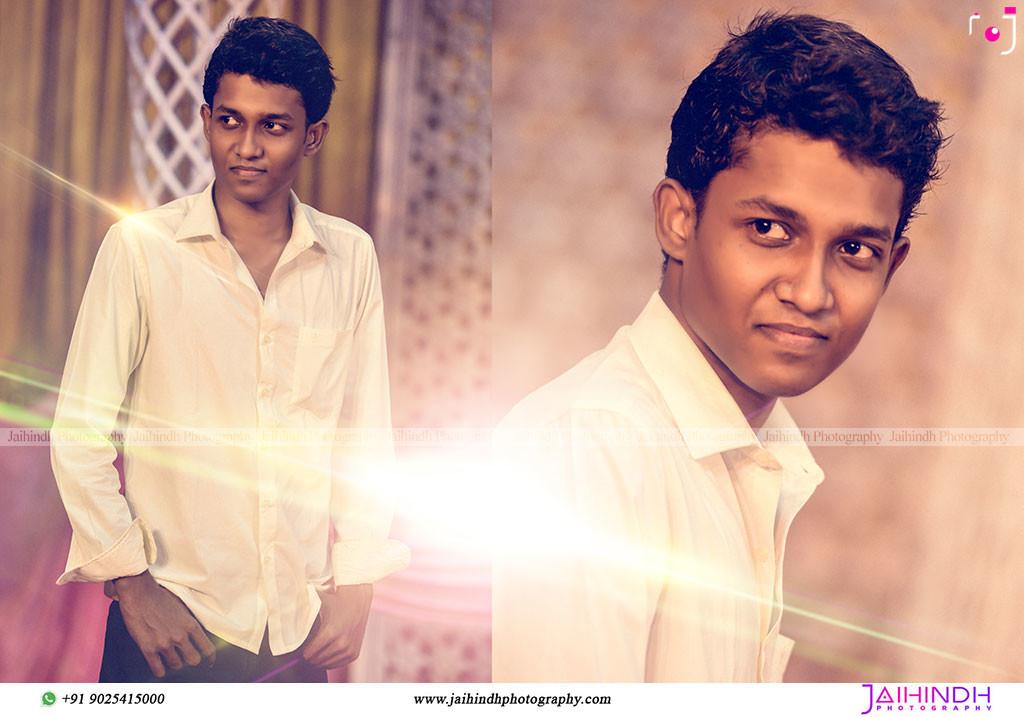 Professional Candid Photographers In Madurai 54