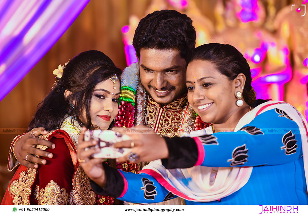 Professional Candid Photographers In Madurai 7