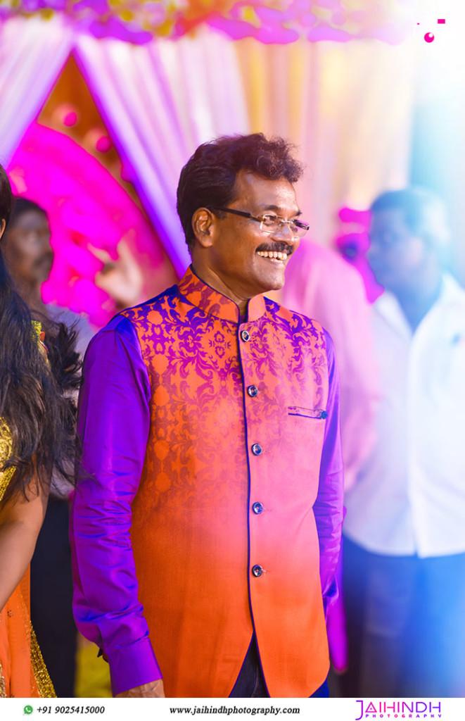 Professional Candid Photographers In Madurai 8