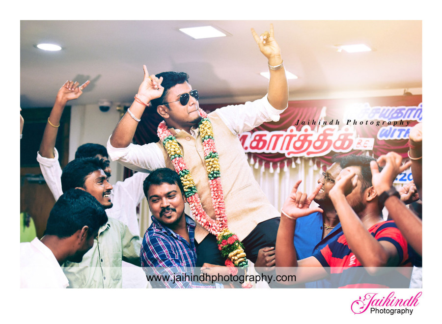 Candid Wedding Photography in Tirunelveli |Candid Photography in Tirunelveli | Best Photography in Tirunelveli | Best Candid Photographers in Tirunelveli | Wedding Photographers in Tirunelveli | Portrait Photography Tirunelveli