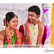 Creative Wedding Photographer In Theni – Jaihind Photography