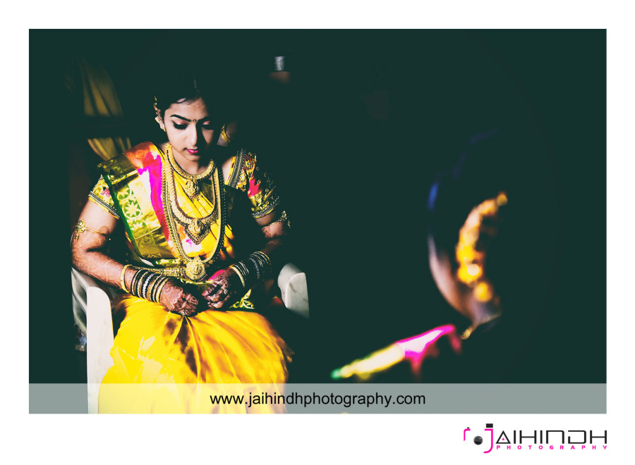 Candid Photography In Theni, Candid Shots Wedding In Theni, Candid Photos In Theni, Candid Photography Wedding In Theni, Wedding Candid Photos In Theni