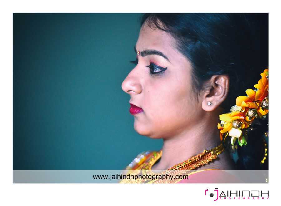Candid photography in Theni, Wedding Photography in Theni, Best Photographers in Theni, Candid wedding photographers in Theni, Marriage photography in Theni, Candid Photography in Theni, Best Candid Photographers in Theni. Videographers in Theni, Wedding Videographers in Theni.