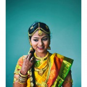 Marriage Candid Photography In Theni – Jaihind Photography