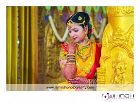 Best Candid Images In Theni – Jaihind Photography