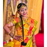 Best Candid Wedding Photography In Theni – Jaihind Photography