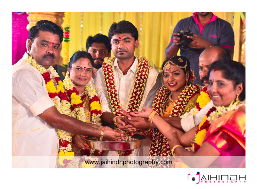 CCandid photography in Theni, Wedding Photography in Theni, Best Photographers in Theni, Candid wedding photographers in Theni, Marriage photography in Theni, Candid Photography in Theni, Best Candid Photographers in Theni. Videographers in Theni, Wedding Videographers in Theni.