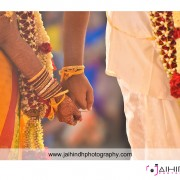 Best Candid Photographers In Theni – Jaihind Photography