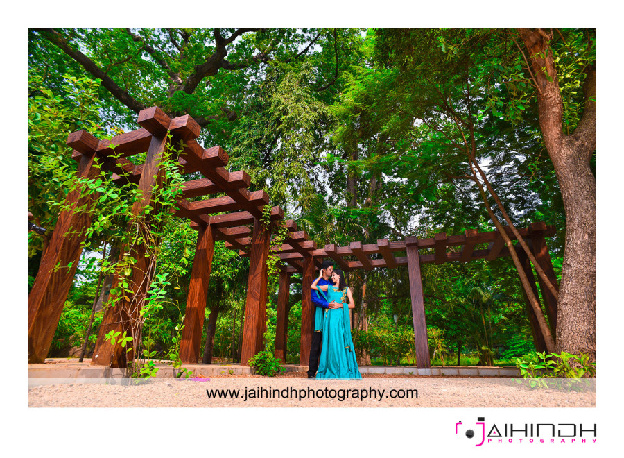 candid-wedding-photography-in-salem