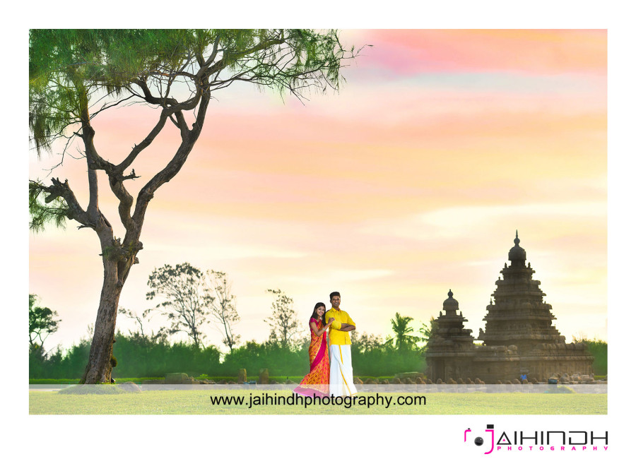 Candid photography in Salem, Wedding Photography in Salem, Best Photographers in Salem, Candid wedding photographers in Salem, Marriage photography in Salem, Candid Photography in Salem, Best Candid Photographers in Salem. Videographers in Salem, Wedding Videographers in Salem.