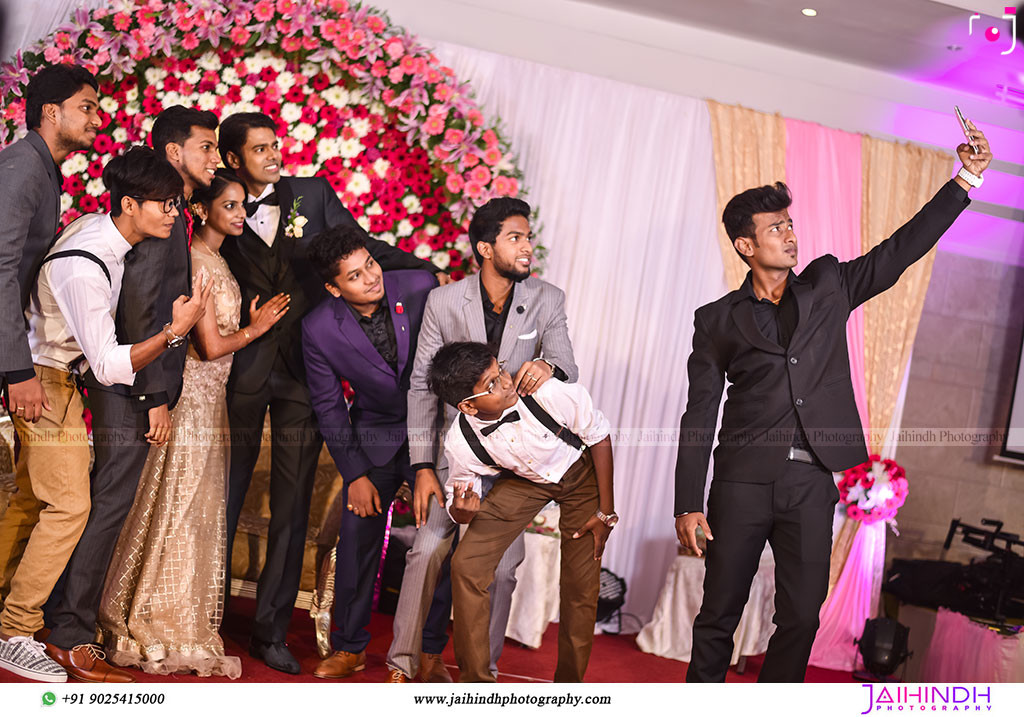 Best Candid Photographer - Jaihind Photography 156