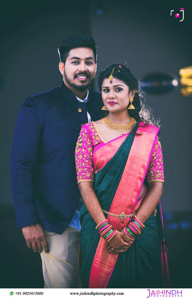 Engagement Candid Photography In Madurai 14
