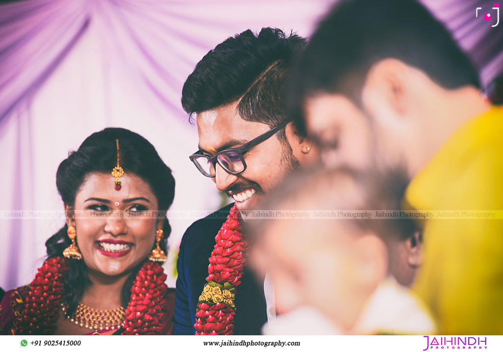 Engagement Candid Photography In Madurai 8