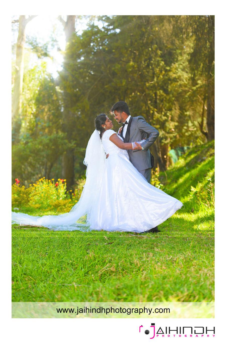 Candid photography in Karaikudi, Wedding Photography in Karaikudi, Best Photographers in Karaikudi, Candid wedding photographers in Karaikudi, Marriage photography in Karaikudi, Candid Photography in Karaikudi, Best Candid Photographers in Karaikudi. Videographers in Karaikudi, Wedding Videographers in Karaikudi.