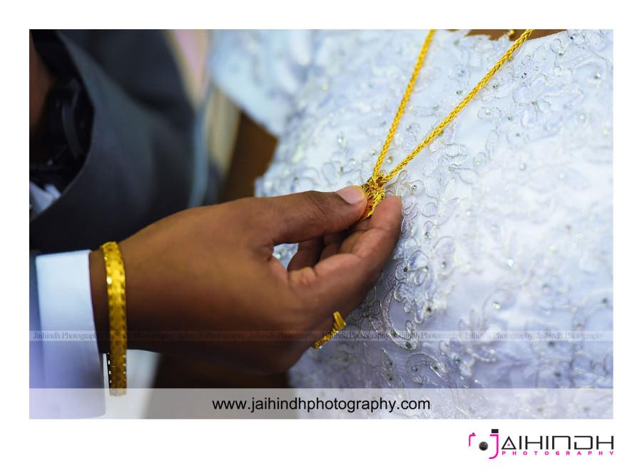 Candid photography in Karaikudi, Wedding Photography in Karaikudi, Best Photographers in Karaikudi, Candid wedding photographers in Karaikudi, Marriage photography in Karaikudi, Candid Photography in Karaikudi, Best Candid Photographers in Karaikudi. Videographers in Karaikudi, Wedding Videographers in Karaikudi