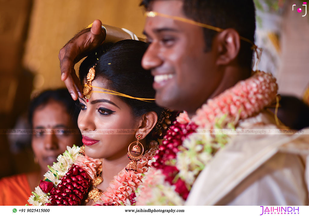 Best Candid Wedding Photography In Salem 100