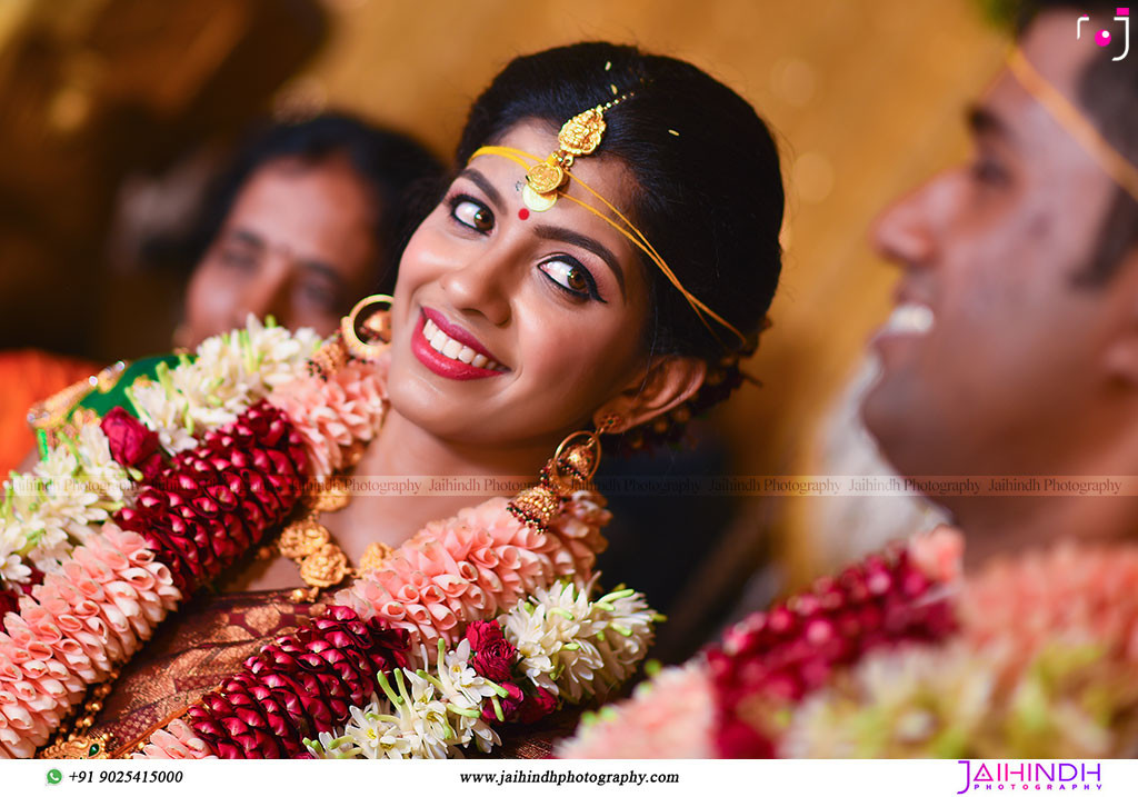 Best Candid Wedding Photography In Salem 101
