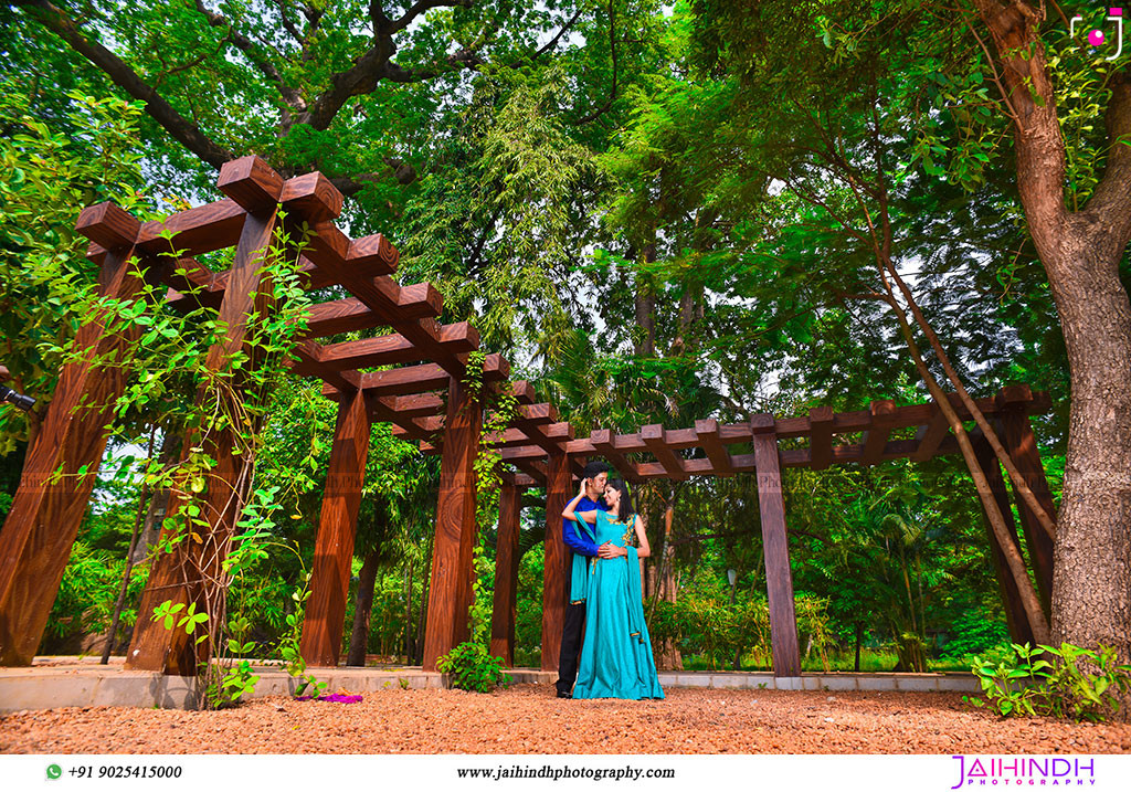 Best Candid Wedding Photography In Salem 27