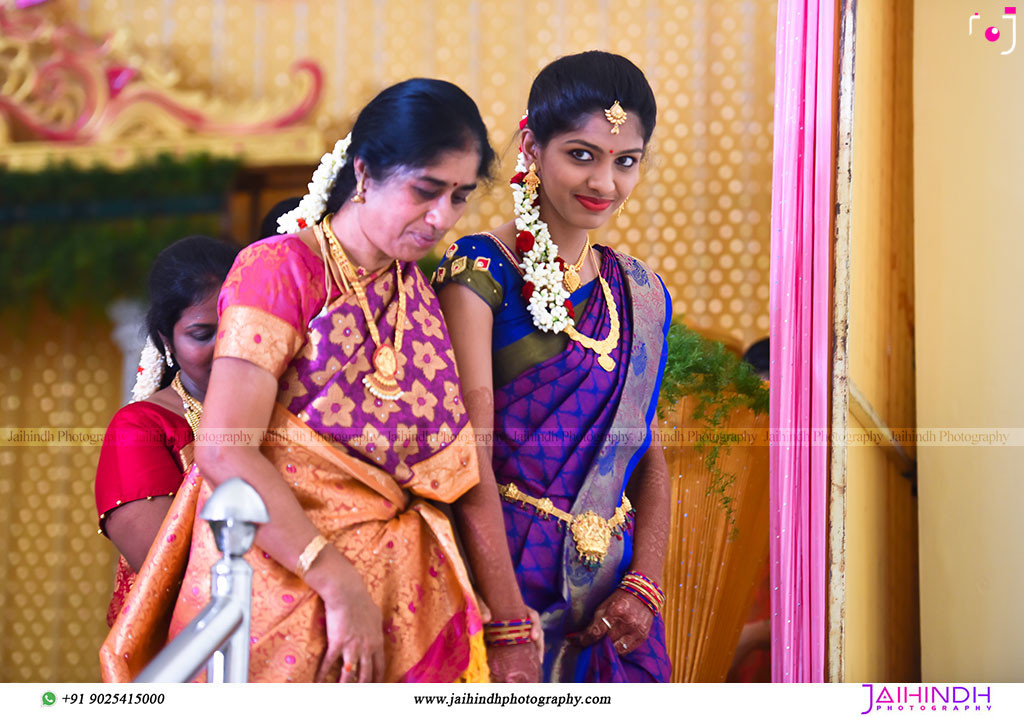 Best Candid Wedding Photography In Salem 35