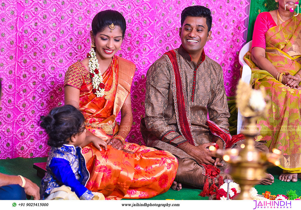 Best Candid Wedding Photography In Salem 37