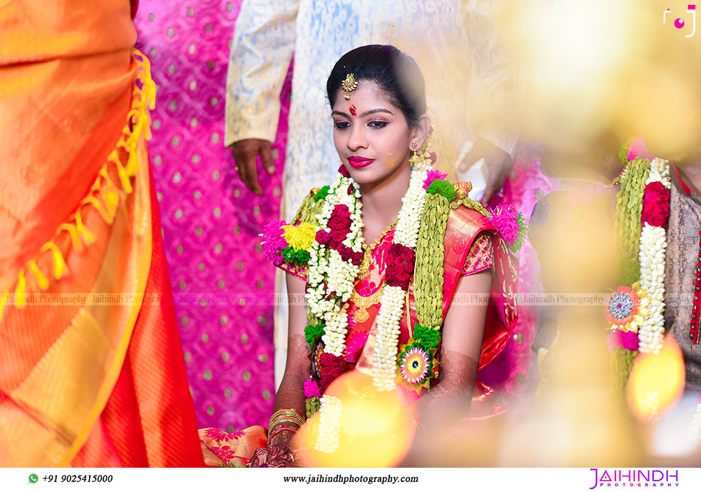 Best Candid Wedding Photography In Salem 40