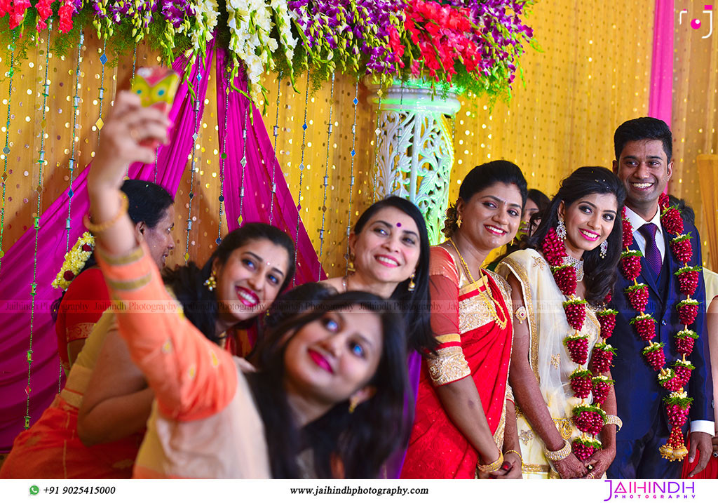 Best Candid Wedding Photography In Salem 48