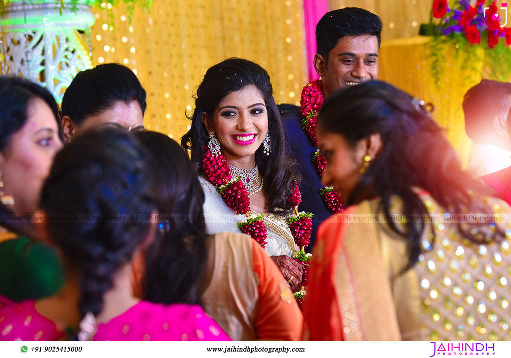Best Candid Wedding Photography In Salem 49