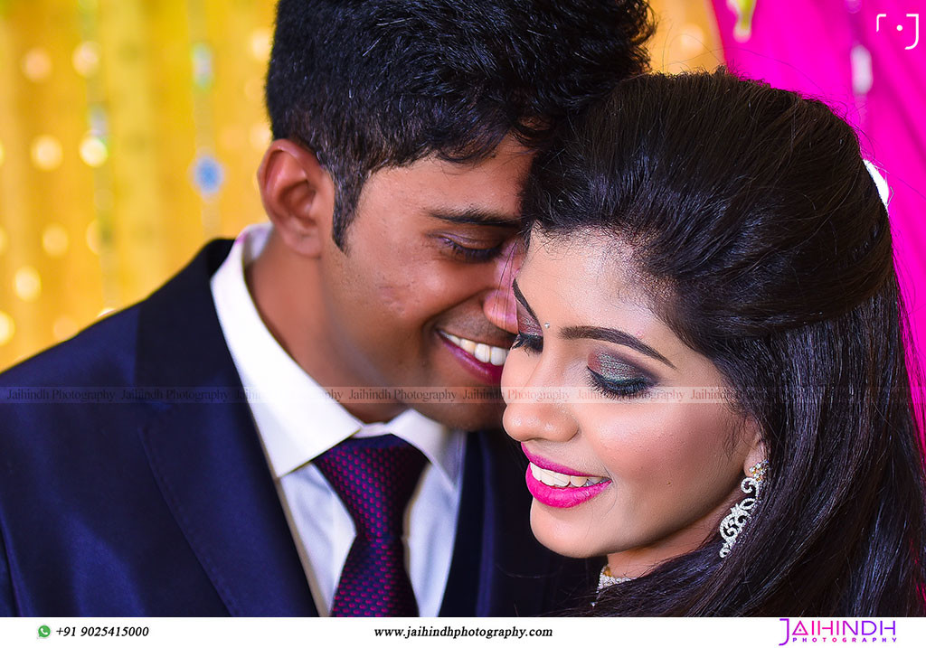 Best Candid Wedding Photography In Salem 53
