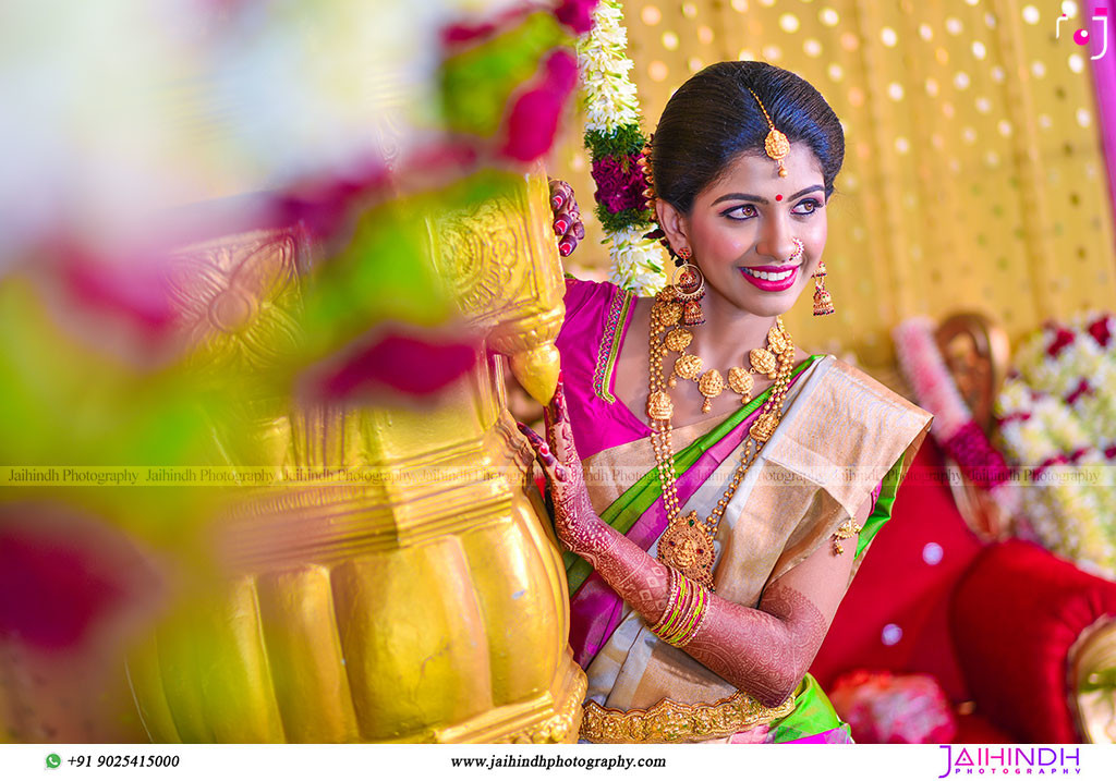 Best Candid Wedding Photography In Salem 67