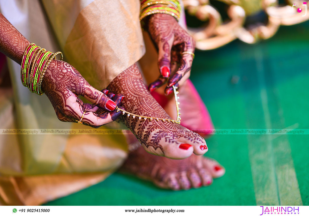 Best Candid Wedding Photography In Salem 69