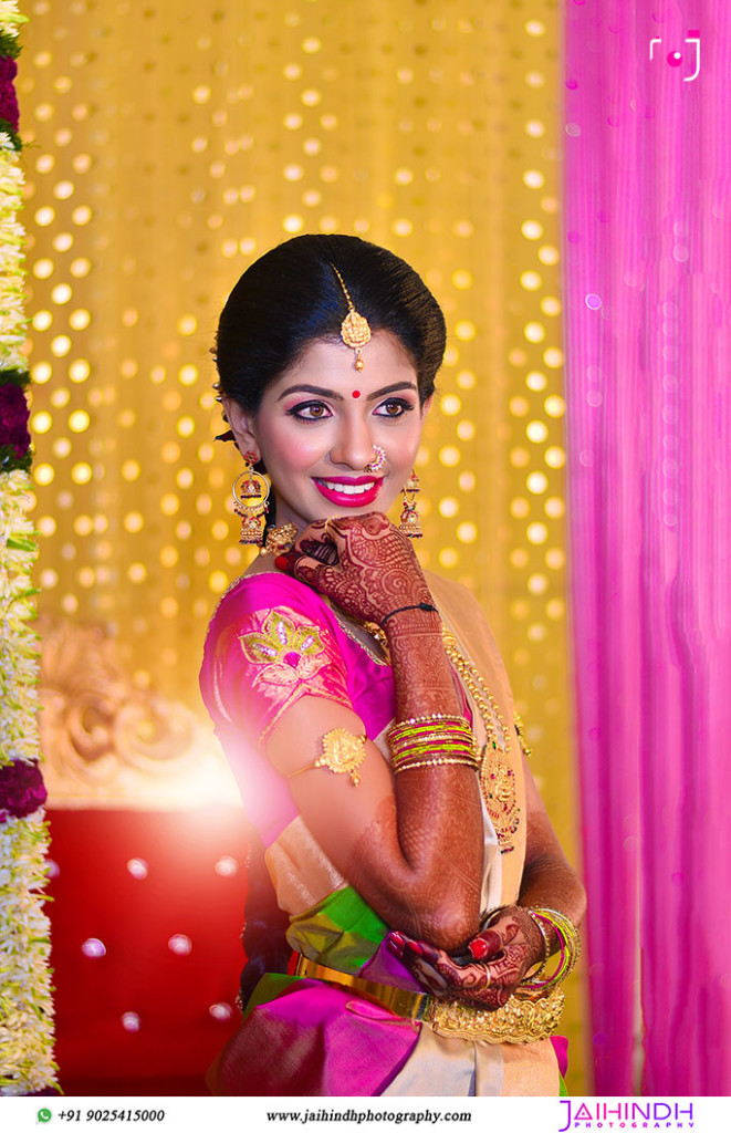 Best Candid Wedding Photography In Salem 73
