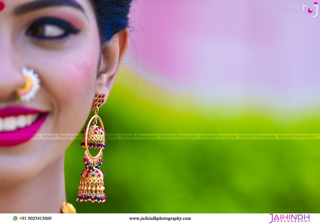 Best Candid Wedding Photography In Salem 77