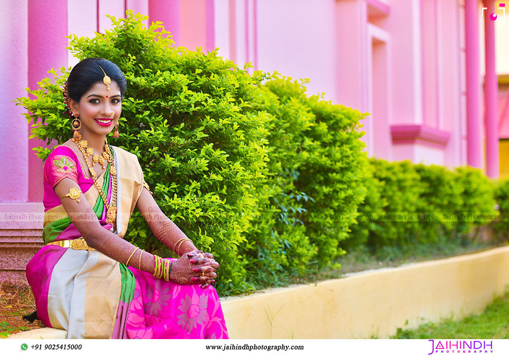Best Candid Wedding Photography In Salem 79