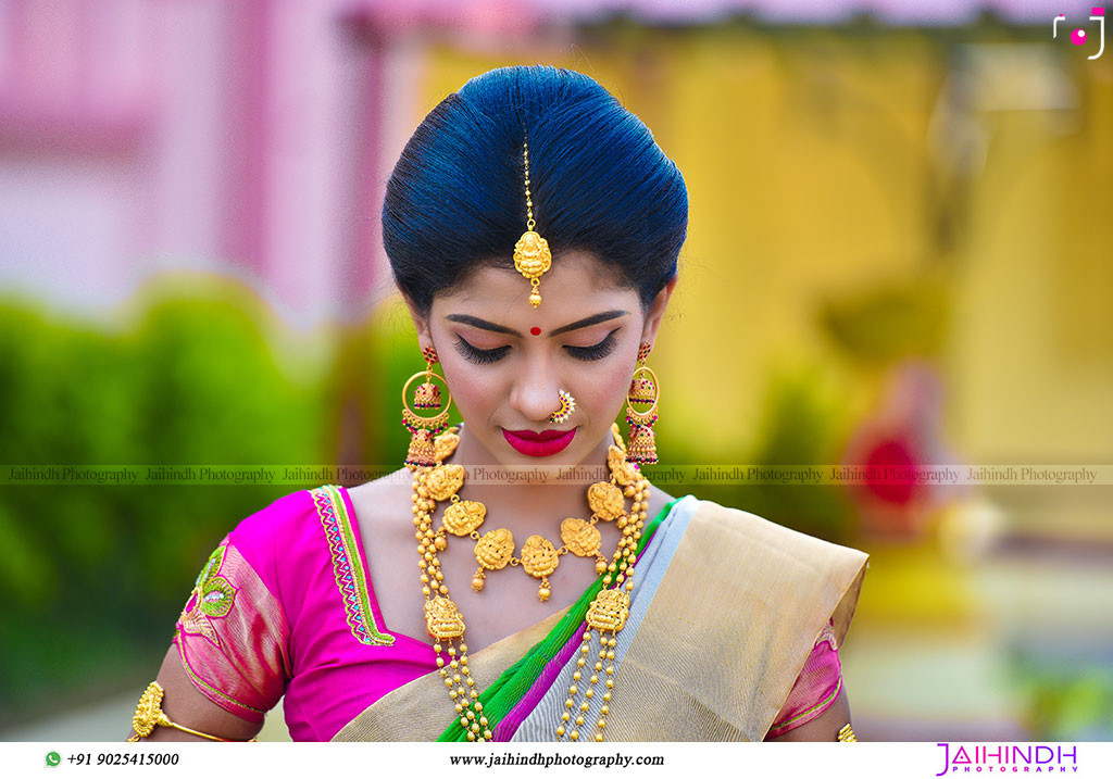 Best Candid Wedding Photography In Salem 80