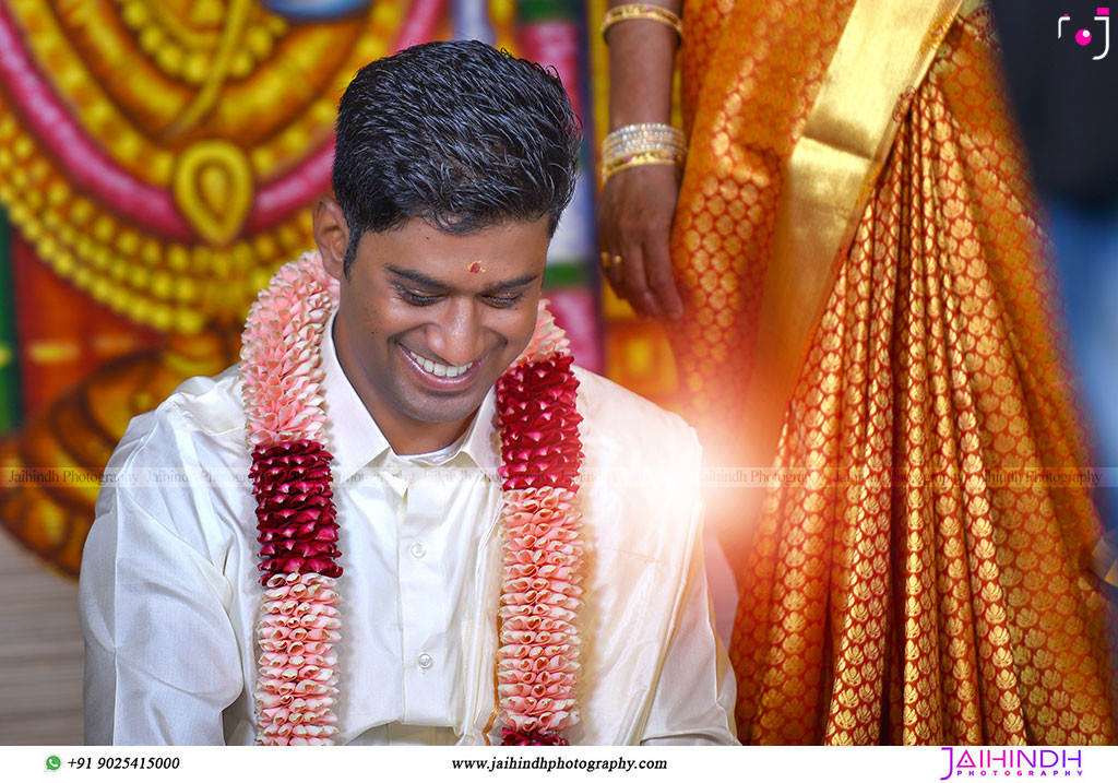 Best Candid Wedding Photography In Salem 83