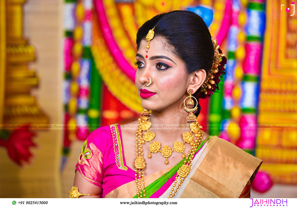 Best Candid Wedding Photography In Salem 85