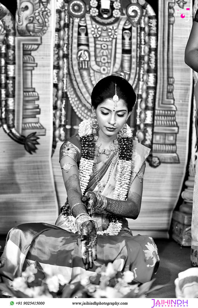 Best Candid Wedding Photography In Salem 86