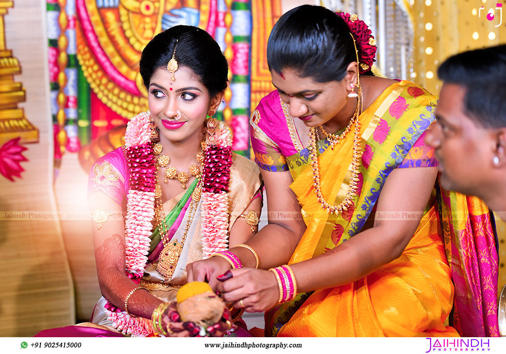 Best Candid Wedding Photography In Salem 87