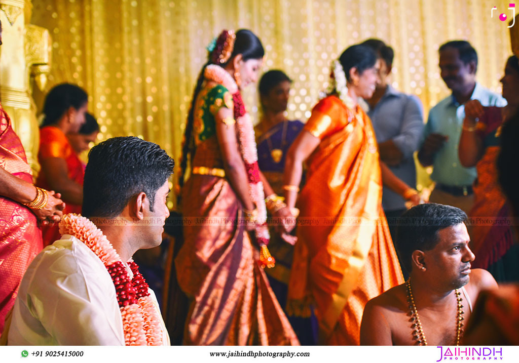 Best Candid Wedding Photography In Salem 88