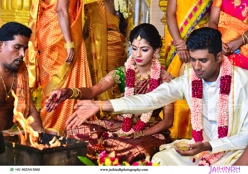 Best Candid Wedding Photography In Salem 90
