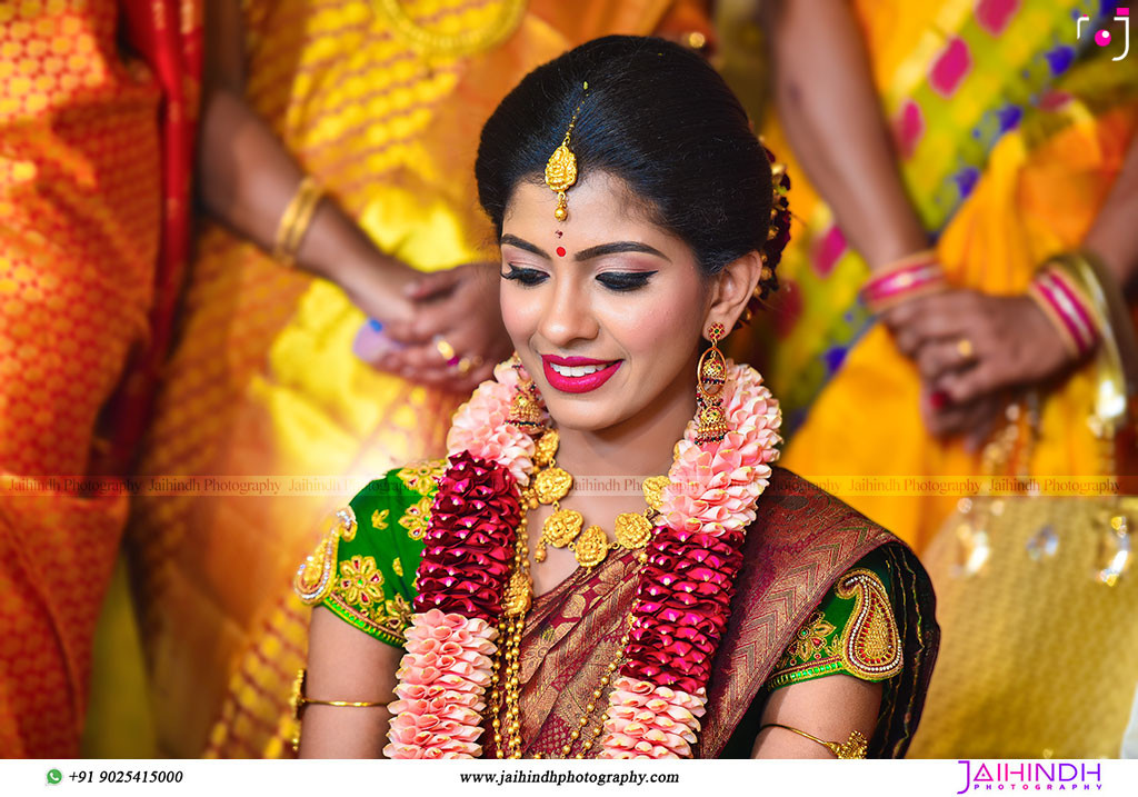 Best Candid Wedding Photography In Salem 91