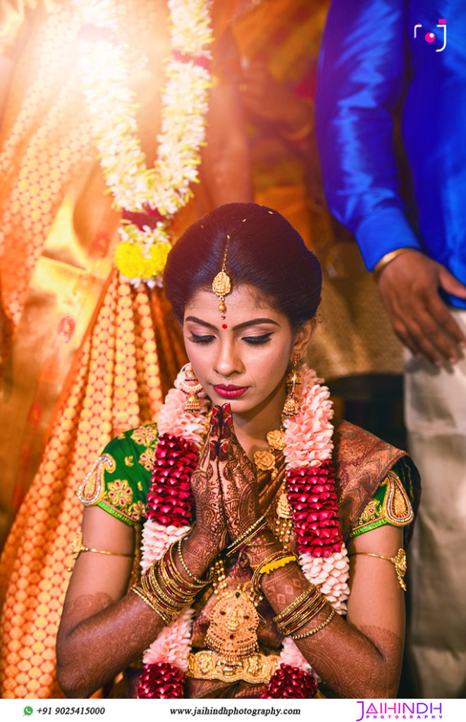 Best Candid Wedding Photography In Salem 94
