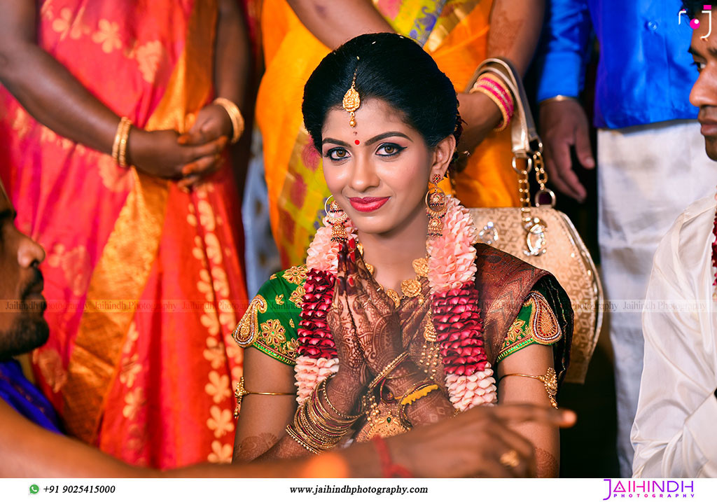 Best Candid Wedding Photography In Salem 95